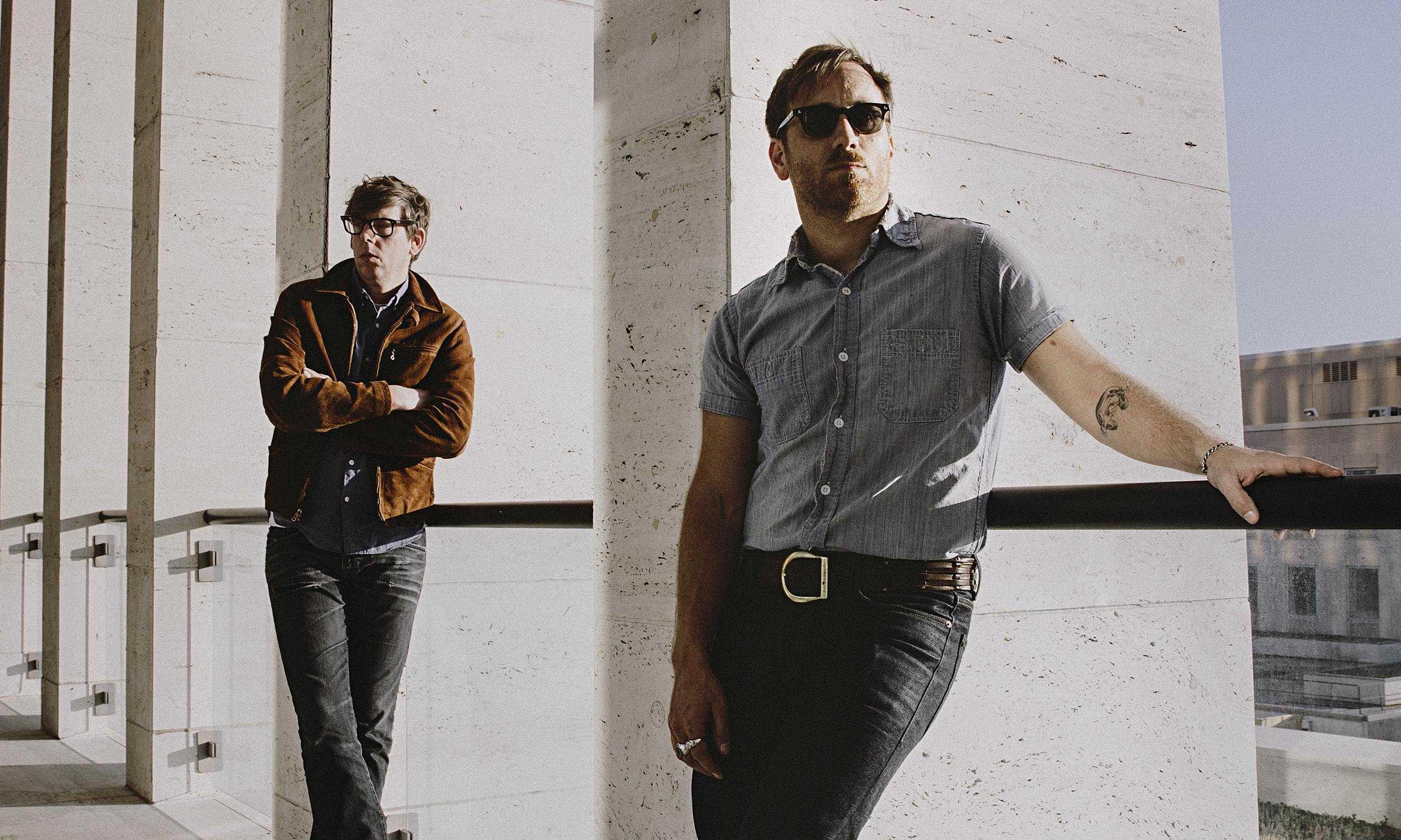 http://www.theguardian.com/music/2014/the-black-keys-turn-blue-review