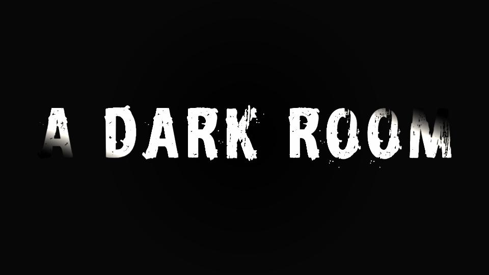 https://www.google.com/search?q=a+dark+room+app