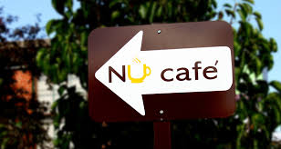 Want to Try Something NU?