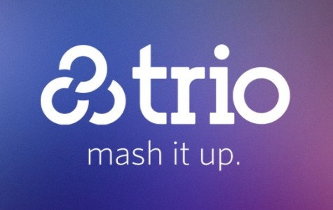 Trio: The Silicon Valley Startup