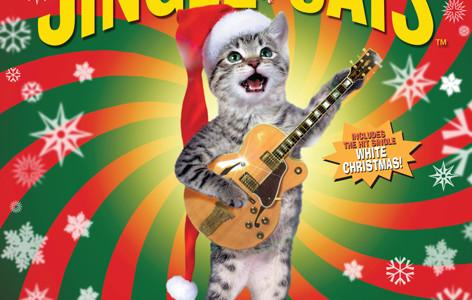 The Top 5 Worst Christmas Albums of All Time