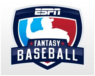 Do You Fantasize About Baseball?