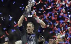 25 Thoughts I Had While Watching the Super Bowl