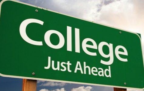 Find College Advice Here!!