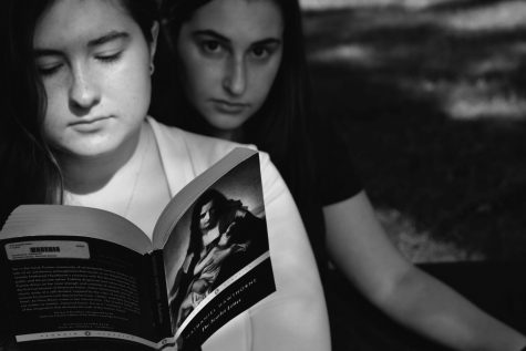 Highlights of Banned Books Week