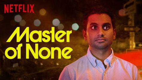 Master of None: A Look at the Seasons So Far