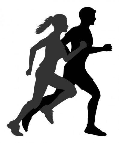 Four Year Marathon
