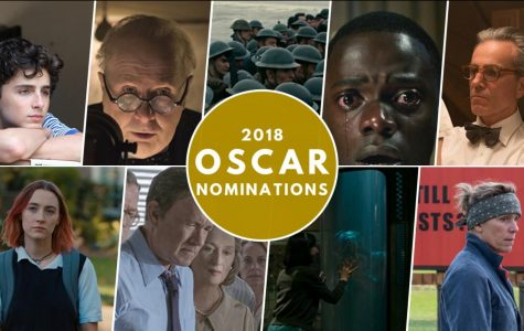 Oscar Movies: See or Skip?