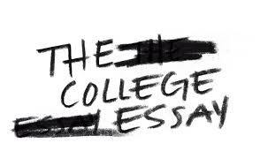 boston college essay