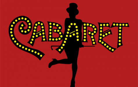 Cabaret Photos
