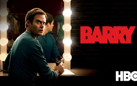 Barry: Yet Another HBO Show to Add to Your Queue
