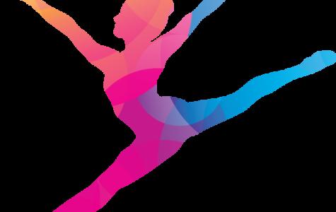 Is Dance a Sport?