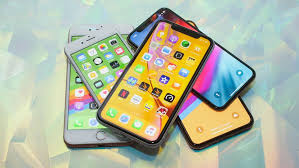 The New XR, The Better iPhone