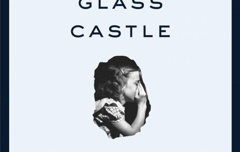 Build Your Glass Castle