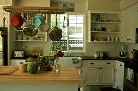 """""""Encounter the Kitchen"""""""