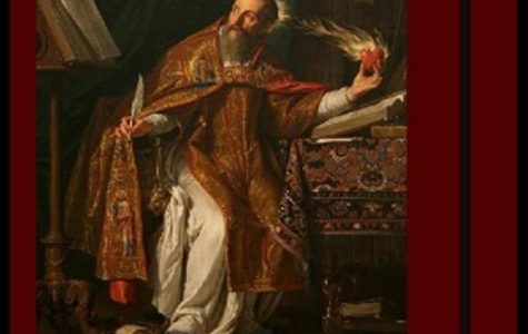Life Through the Eyes of Augustine: A Review