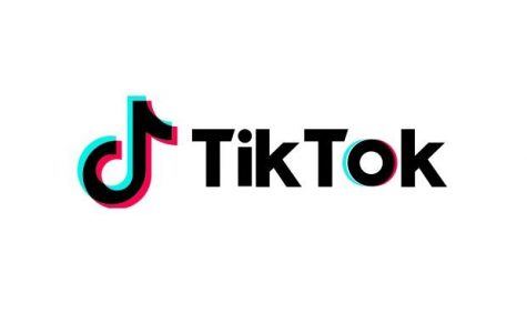 Is TikTok Taking Over the World?