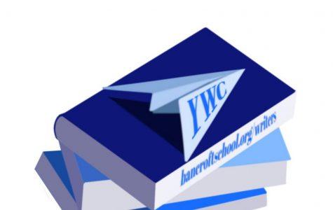 Like to write?? YWC!!!!!!