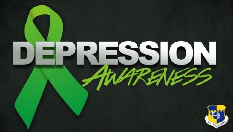 Depression Awareness