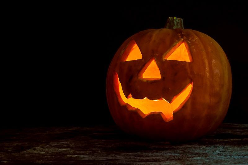 Halloween Assembly – Is it Time for a Change? An Editorial