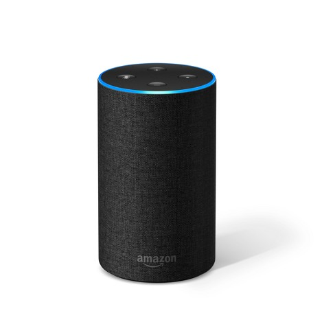 To Stutters, Alexa May be Just What We Don't Need