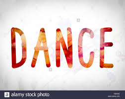 Dance Video!