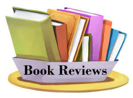 Book Reviews by Seniors - Volume I