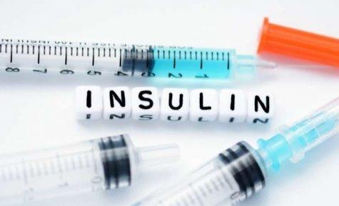 Insulin Manufacturer's Deadly Sins