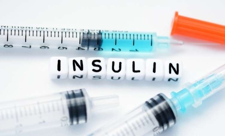 Insulin Manufacturer's Deadly Sins