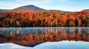 Fall is the Best Season