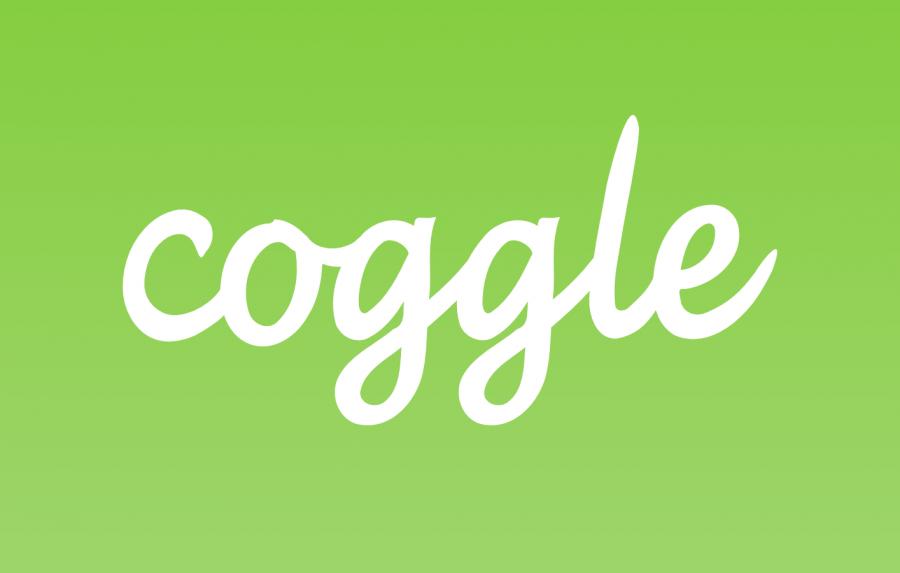 Ava's Coggle Story