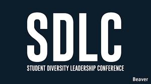 SDLC Wrap-Up