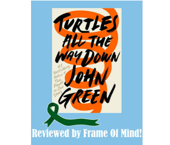 Book Review: