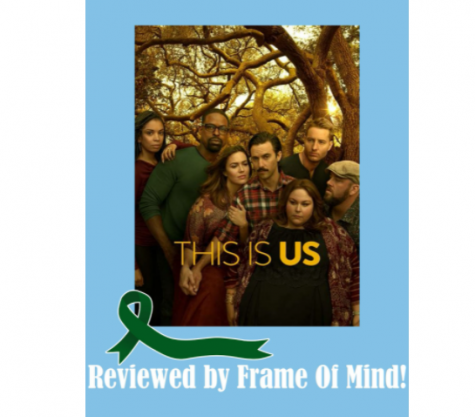 "TV Show Review: ""This Is Us"""