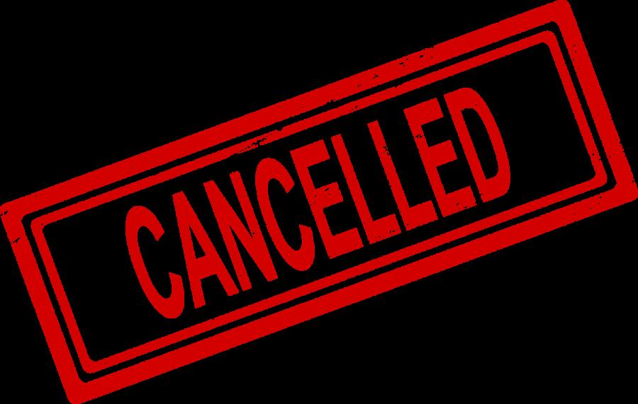 Canceling Cancel Culture