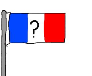 France According to Bancroft (DRAFT)